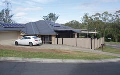 60 Brumby Circuit, Sumner QLD