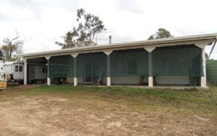 9 Stirling Circuit, Innot Hot Springs QLD