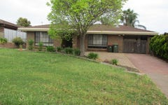 243 Brodie Road, Morphett Vale SA
