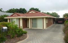 30 Montpelier Terrace, Port Elliot SA