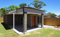 16A Carbeen Ave, St Ives NSW