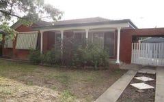303 Bourke Street, Wagga Wagga NSW