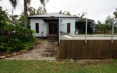 29 Luff Street, Hull Heads QLD