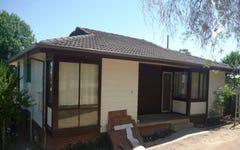 1 Connorton Avenue, Ashmont NSW