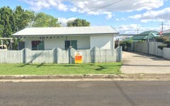 166B South Station Road, Silkstone QLD