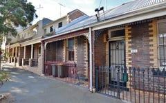 158 Curzon Street, North Melbourne VIC