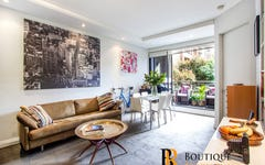 C403/26 Point Street, Pyrmont NSW