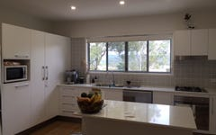 Address available on request, Currumbin QLD