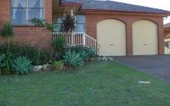 23 Fencott Drive, Jewells NSW