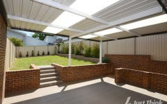 34A Mount Street, Constitution Hill NSW