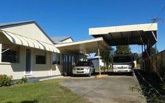 648 Pacific Highway, Swan Creek NSW