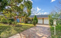 5 Eyre Place, Mount Colah NSW