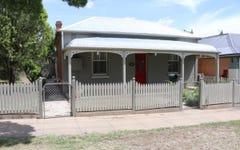 121 Peel Street, Bathurst NSW