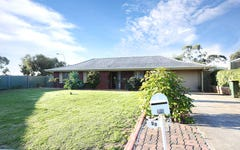 29 Ina Close, Craigmore SA