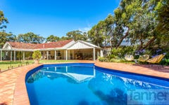 20 Clearview Ave, Belair SA