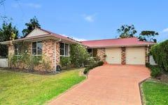 16 Erin Court, Armidale NSW