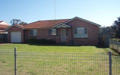 176a Grange Ave, Schofields NSW