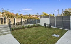 10/23 Garland Road, Naremburn NSW