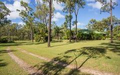 9 Doboola Road, Bondoola QLD