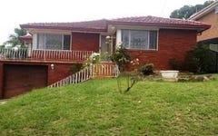 17 Arnott Road, Marayong NSW