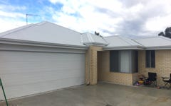 10a Magpie Place, Brookdale WA