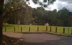 73A Carinya Road, Picnic Point NSW