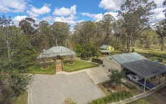 3303A Orara Way, Kremnos NSW