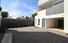 1E New Cut Street, Hectorville SA