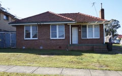 24 Carinya St, Blacktown NSW
