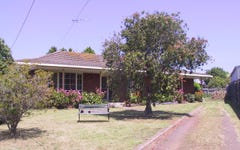 4 Bungalalli Avenue, Clifton Springs VIC