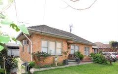 140 Corunna Avenue, Melrose Park SA