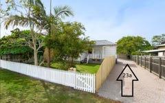 23a Long Street, Clontarf QLD