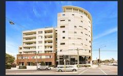 710/8 Parramatta Road, Strathfield NSW