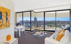 3005/184 Forbes Street, Darlinghurst NSW