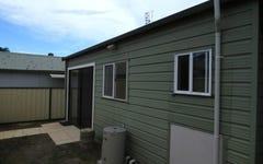 24A Dunalban Ave, Woy Woy NSW