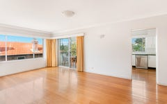 3/10-12 Woods Parade, Fairlight NSW