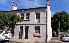 56 Bishopgate Street, Wickham NSW
