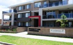 2/4-6 Lawrence Street, Peakhurst NSW