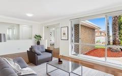 15 Tennant Place, Edensor Park NSW