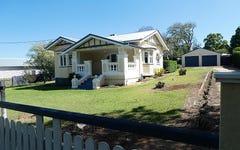 23 Collins Street, Mount Lofty QLD