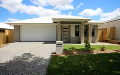 1071 Old Toowoomba Road, Leichhardt QLD