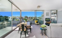 5405/8 Alexandra Drive, Camperdown NSW