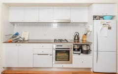 11/10 Terry Road, Dulwich Hill NSW