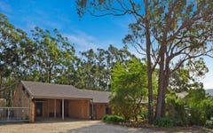 10 Gypsy Point Road, Bangalee NSW