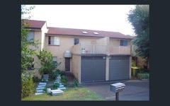 17/1 Reid Avenue, Westmead NSW