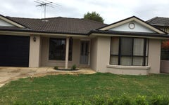 49 President Road, Kellyville NSW