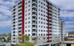 1111/1C Burdett Street, Hornsby NSW