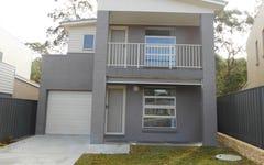 36 Corymbia Street, Croudace Bay NSW