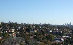 34/114 Spit Road, Mosman NSW