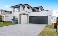 9 Adelaide Crescent, Ormeau Hills QLD